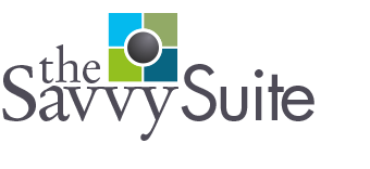 The SavvySuite
